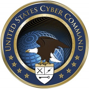 Patriot LLC - Cyber Security/Information Assurance (IA)-Maryland