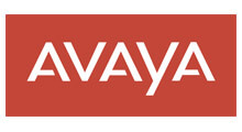Avaya- Networking and Telecommunications in Maryland