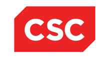 CSC With Networking and Telecommunications Maryland