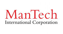 Mantech- Networking and Telecommunications in Maryland