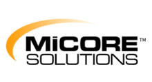 MiCore- Applications Development and Lifecycle Support in Maryland
