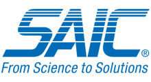 SAIC- Cyber Security Information Assurance in Maryland