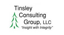 Tinsley- Cyber Security Information Assurance in Maryland