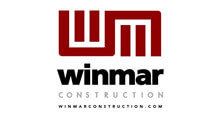 Winmar- Networking and Telecommunications in Maryland