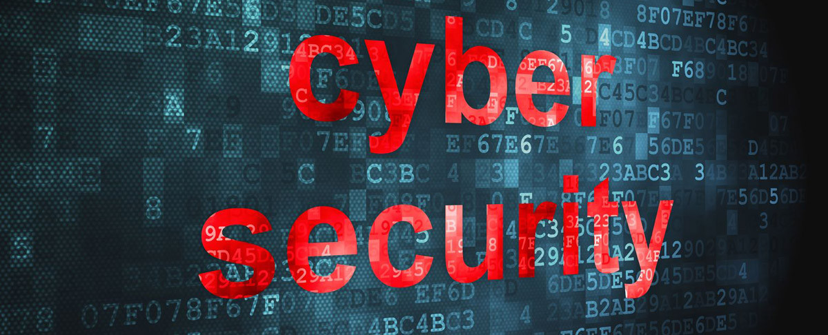 Cyber Security Information Assurance in Maryland