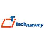 technatomy